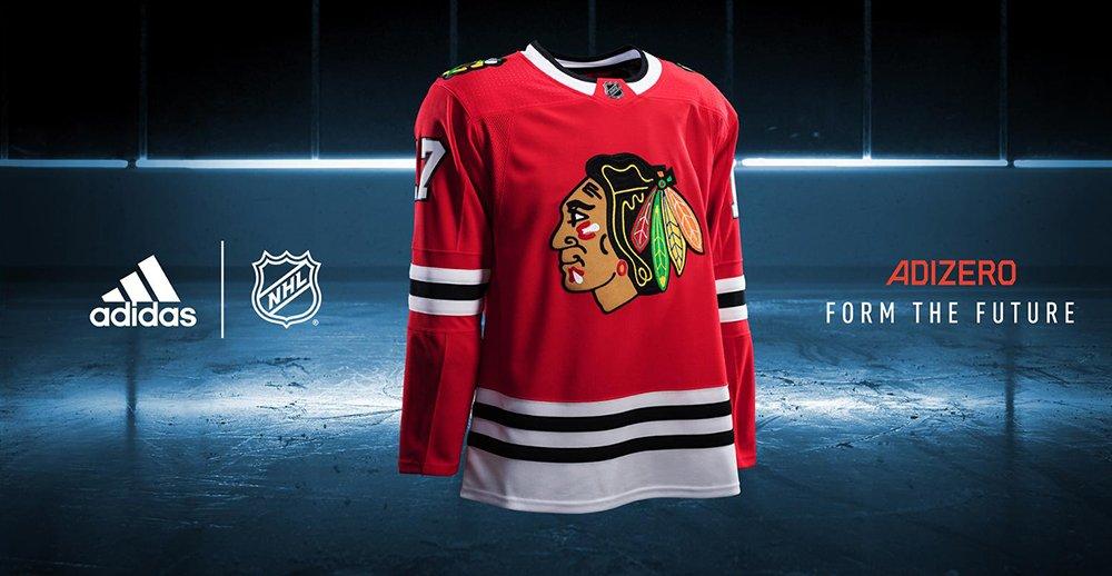 size 40 28386 7463d Blackhawks Store no Twitter: