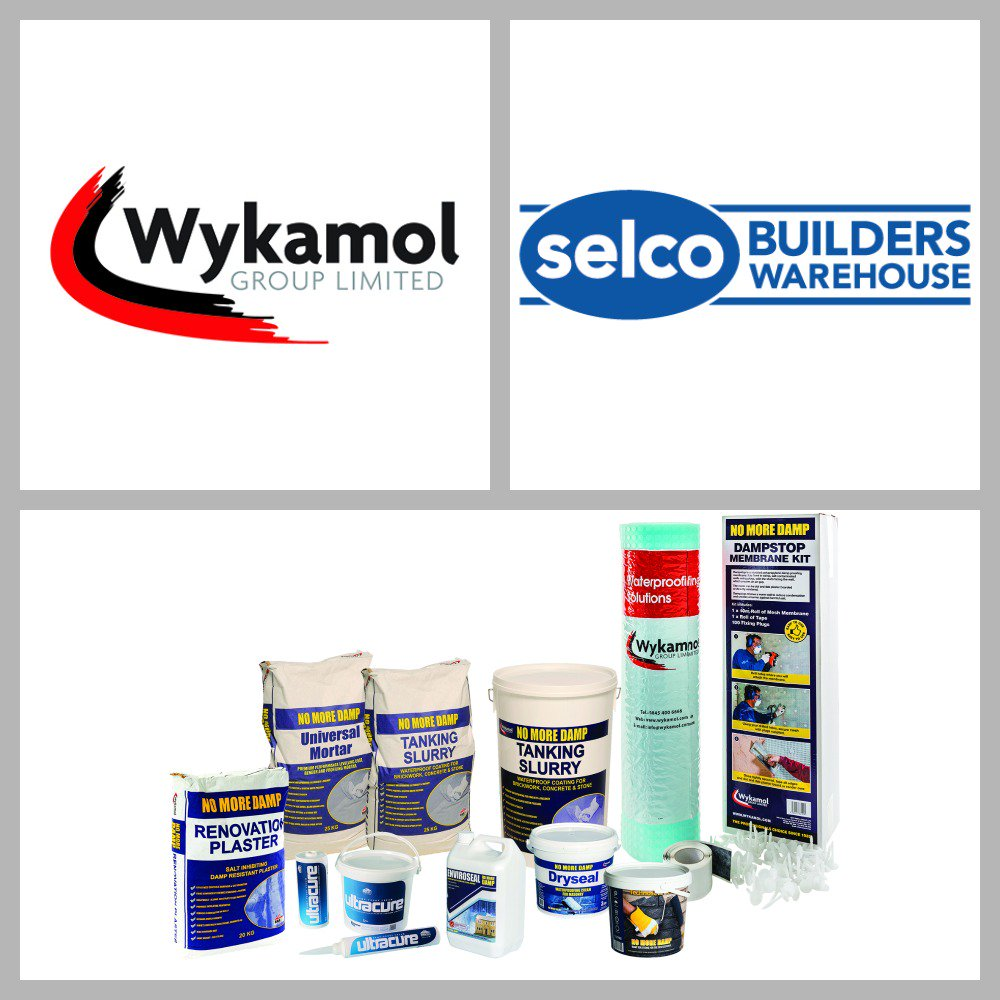 Wykamol Group Ltd On Twitter Less Than 2weeks To Go Until The