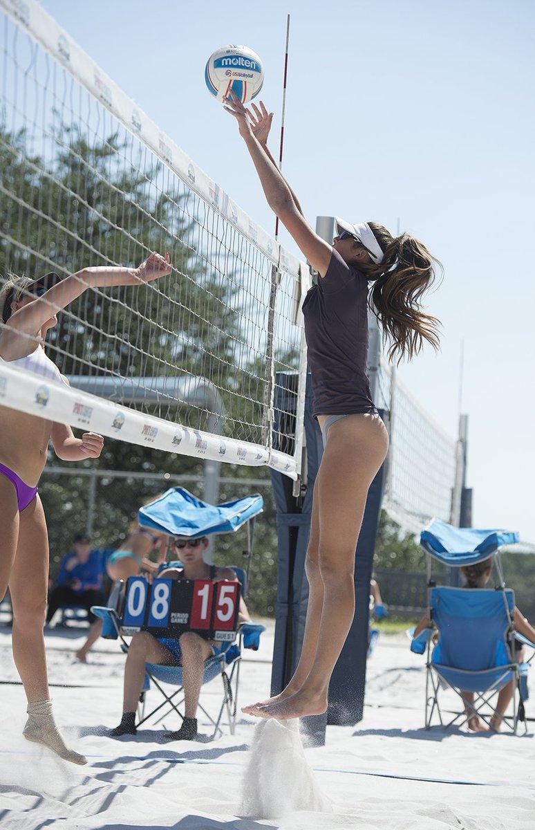 Ajv Sand On Twitter Standout Ajv Sand Athlete Maddi Kriz Has Been Featured In Rrleadersports For Juggling Indoor Sand And Soccer Https T Co Blelvmvaww Https T Co V3sp5nxawz