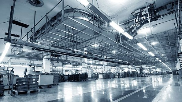 How to set up a #lean factory that works  https:// buff.ly/2v3T6SS  &nbsp;   #mfg<br>http://pic.twitter.com/jqypEH2bSN