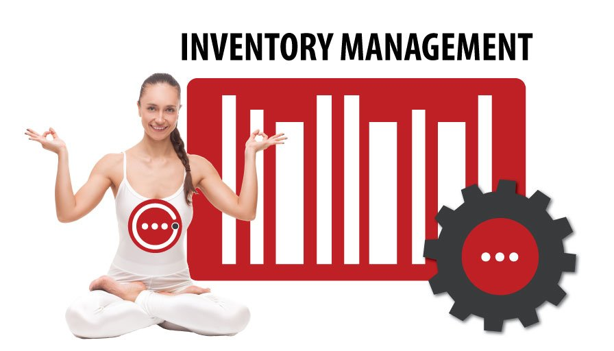 #InventoryManagement for Your Business  http:// ow.ly/cy5B30eAYse  &nbsp;   #inventory #sales #restaurants #retailers #smallbusinesses #franchise #CRM<br>http://pic.twitter.com/oNj6I4d2NF