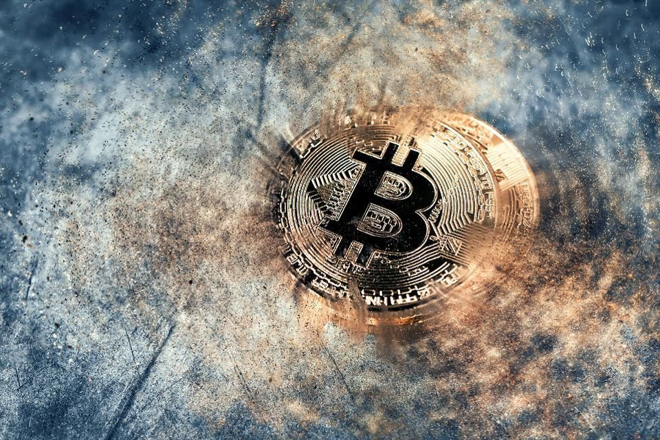 #Blockchain, #Bitcoin And #Ethereum Explained, via @Forbes  https:// buff.ly/2io2smr  &nbsp;   #fintech<br>http://pic.twitter.com/jHDxxUgIon