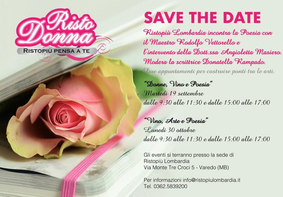 Speciale #selfbrand per #artisti #poeti  http://www. donatellarampado.com/riparto-con-po esia/ &nbsp; … <br>http://pic.twitter.com/hRbVHy0qht