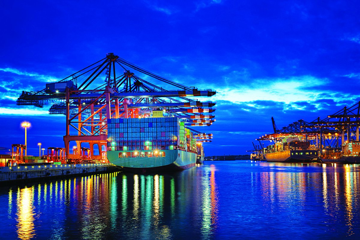 #logistics news for September #ImportRates from #China.   https:// goo.gl/sbJncy  &nbsp;  <br>http://pic.twitter.com/PzGb64YsY4