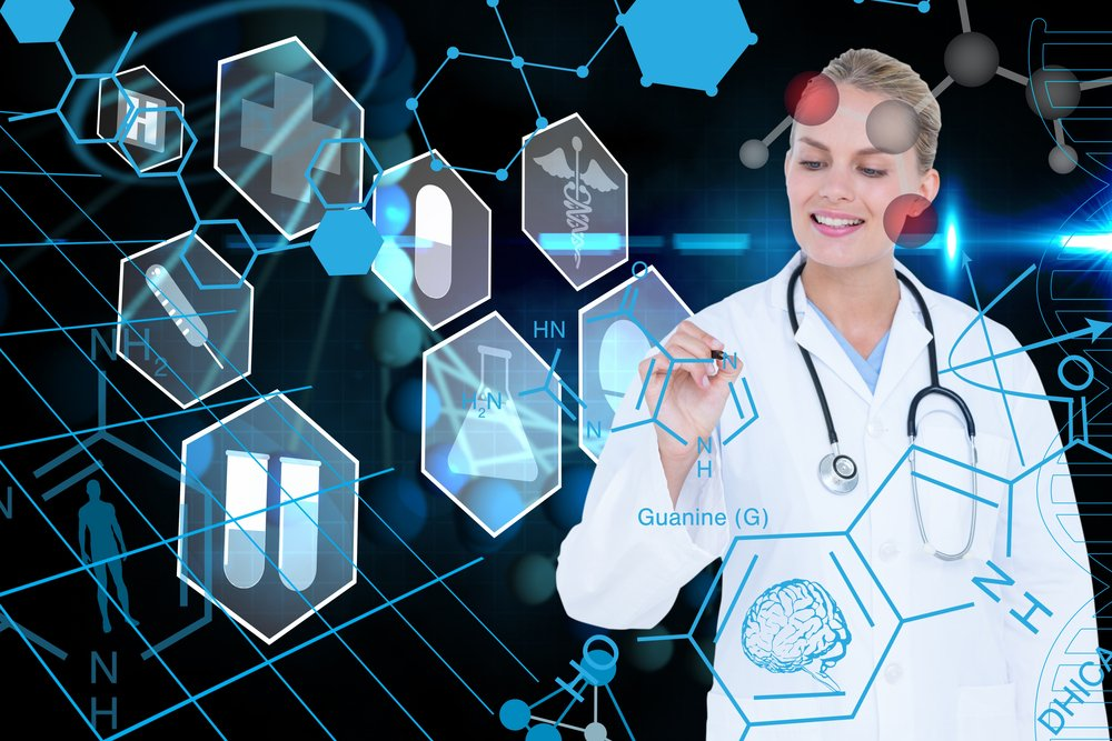 AI to help detect early stage skin cancer #AI #MachineLearning #BigData #ML #healthtech #healthcare #cancer #tech   https:// thestack.com/big-data/2017/ 08/23/artificial-intelligence-to-help-detect-early-stage-skin-cancer/ &nbsp; … <br>http://pic.twitter.com/xJhedCyJM0