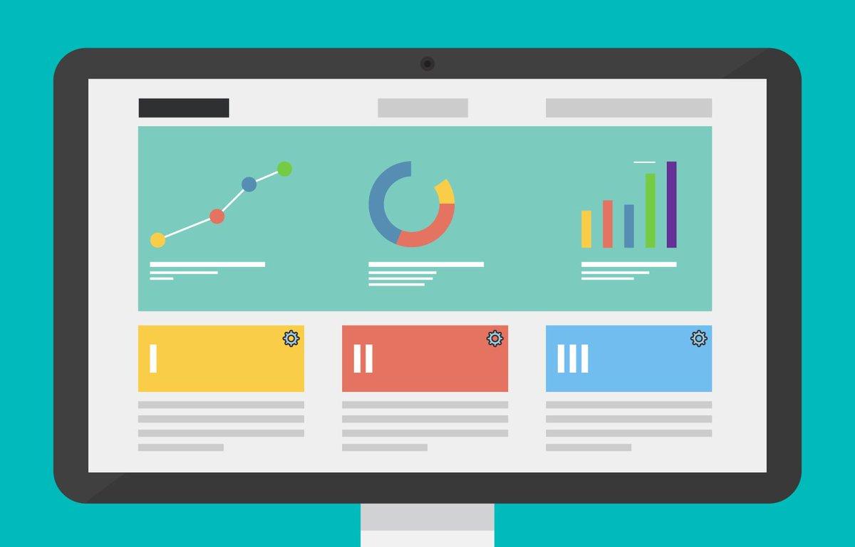 Best #MarketingAutomation #Platforms for Your Business  http:// bit.ly/2qLwPFt  &nbsp;   by @callmetaybe @HubSpot @Pardot @hatchbuck @marketo @accelo<br>http://pic.twitter.com/xrneMDJn21