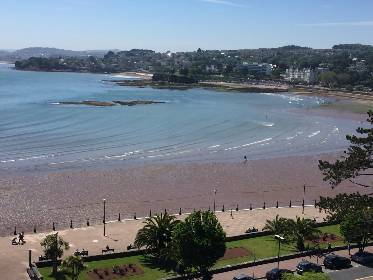 &quot;Best Rate Guarantee&quot;&gt;Book via 01803 393743 for Family-Double-Twin &amp; Single Rooms +Brek #Holiday 6MinWalkFromBeach http://www. marinerstorquay.com  &nbsp;  <br>http://pic.twitter.com/gu0Zqqqwl9