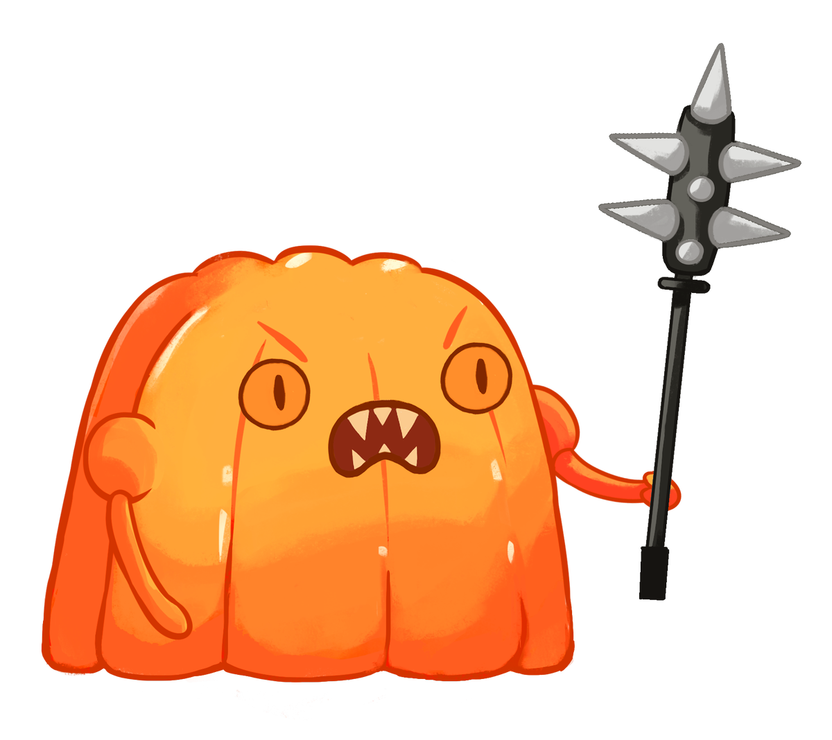 Trust no jellies: their wiggle are the start of a whole revolution! #indiedev #indiegame #gamedev #unity3d <br>http://pic.twitter.com/gAO3fWxVOi