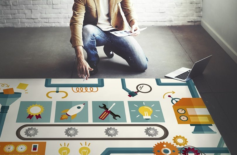 3 Brilliant Marketing Automation Hacks for Content Marketers   #marketingautomation #content  http:// ow.ly/4n3BpY  &nbsp;  <br>http://pic.twitter.com/91QEANgcT8