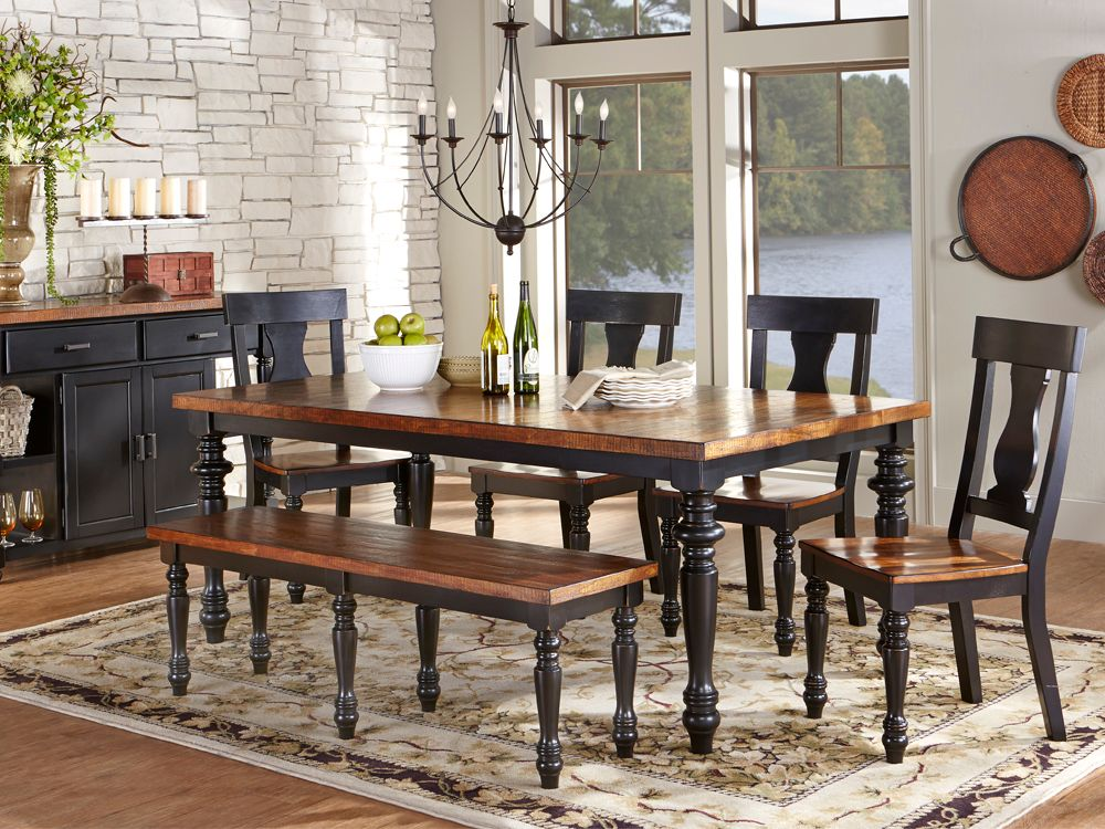 Rooms To Go On Twitter Is It Possible Fall In Love With Your Dining Room Find Out During Our Labor Day Sale