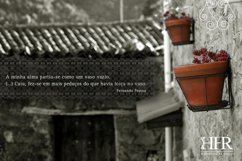 Heritage Trails - HFR Boutique Resort &amp; #SPA RECIPE for an UNFORGETTABLE #STAY  http://www. HFRresort.com  &nbsp;   #Travel #vintage #Portugal #hip<br>http://pic.twitter.com/mlJgZ3CQr4
