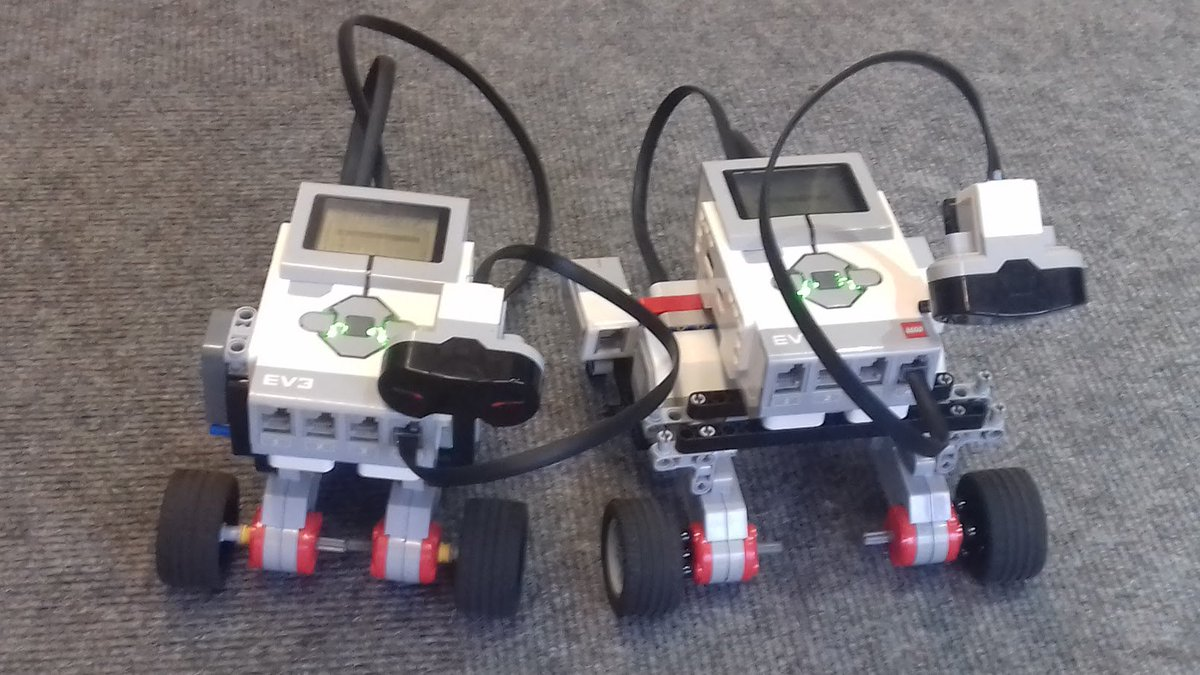 Hackney Libraries On Twitter Are These The Droids Youre Looking How To Explain Basic Electronics For Kids Thanks Preparerobo A Great Session Introducing Robotics At Dalstonlibrary Https Tco 5by97u9e2d