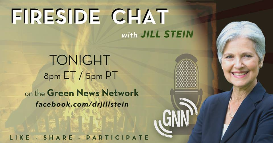 TONIGHT: Join me for a conversation about Afghanistan, Korea, resisting war and more at 8 PM ET! Live at https://t.co/NmgyTXWWQm
