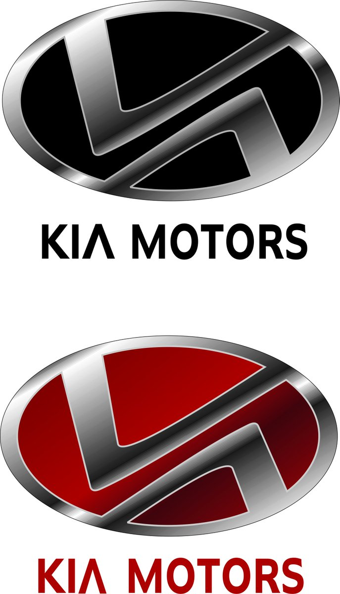kia seeing cars around design are logo badging like im m comments r emblem with k a i the this what new grey lexus badge large