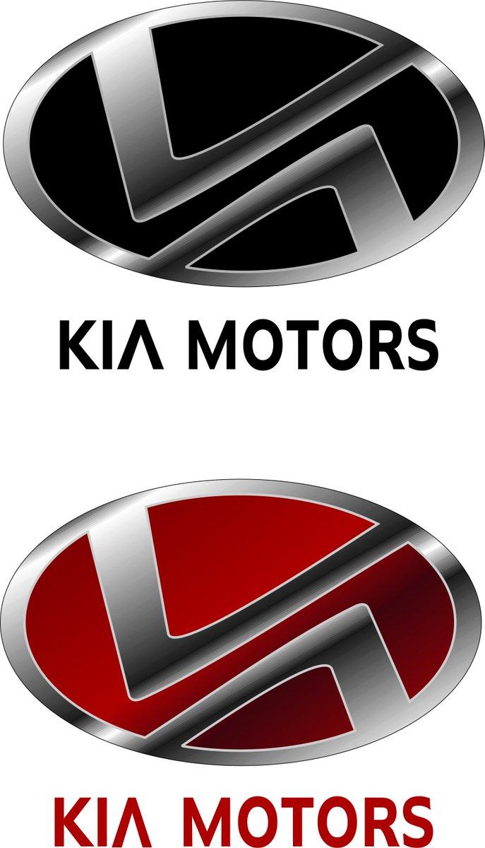 brand logo of png motors kia download free new vector