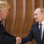#BREAKING: Russia probe reveals new attempt to set up Trump-Putin meeting: report https://t.co/pcUzC52EpN