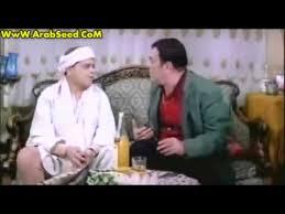 #العيشه_نقصها_ايه هوا فيه عيشه..!! 🐸😂 ht...