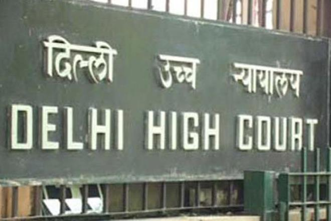 #AAP office allotment: Hope Delhi #HighCourt order serves as laxman rekha to #BJP https://t.co/oOkoJO8M9y