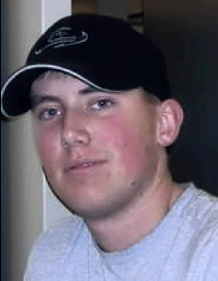 Today we #honor &amp; #remember the life of #Army PFC #MatthewDehle #Gonebutnotforgotten 08/23/06 from #KettleFallsWa @TAPSorg @TheMikeEllis <br>http://pic.twitter.com/dmPA8kAT5y
