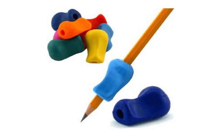 Re Tweet if you #remember these?  What WAS/IS your favorite #BackToSchool supply?<br>http://pic.twitter.com/n1PEDChYHp