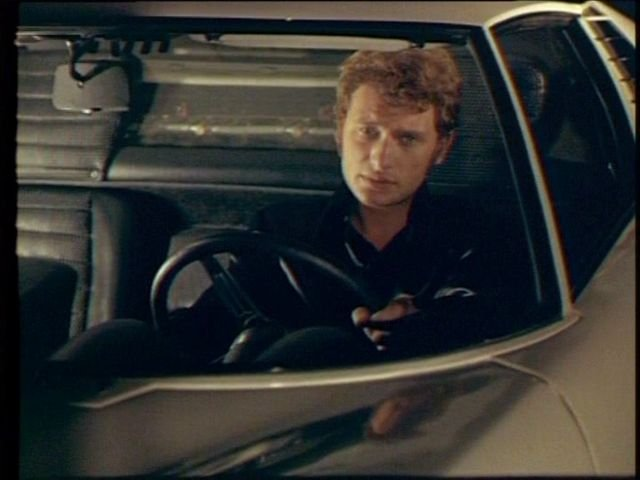 rockstars cars on twitter some of the great cars of french rocker johnny hallyday hes had. Black Bedroom Furniture Sets. Home Design Ideas