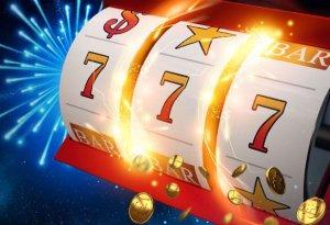 Онлайн казино betway