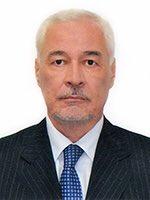 #Russian Ambassador to #Sudan, Mirgayas M. Shirinskiy, found dead at Residence - Sudanese authorities<br>http://pic.twitter.com/M8ajGo55DO