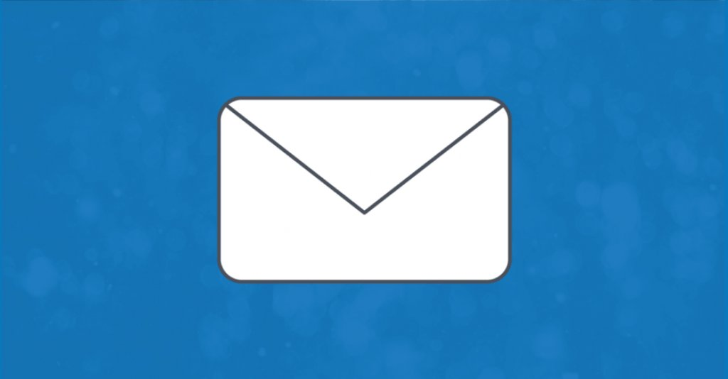 15 Conversion-Centered Email Marketing Best Practices That Will Boost Your Revenue -  https:// buff.ly/2v51TDV  &nbsp;   via @thegood #email #cro<br>http://pic.twitter.com/1LNRw4BoF3