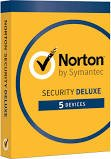 Norton™ Security Deluxe … Service with Download 1 year(s) protection for up to 5 devices  http:// clkit.us/2eyiTLC  &nbsp;   #smallbiz #mlm<br>http://pic.twitter.com/LU74eJcwwf