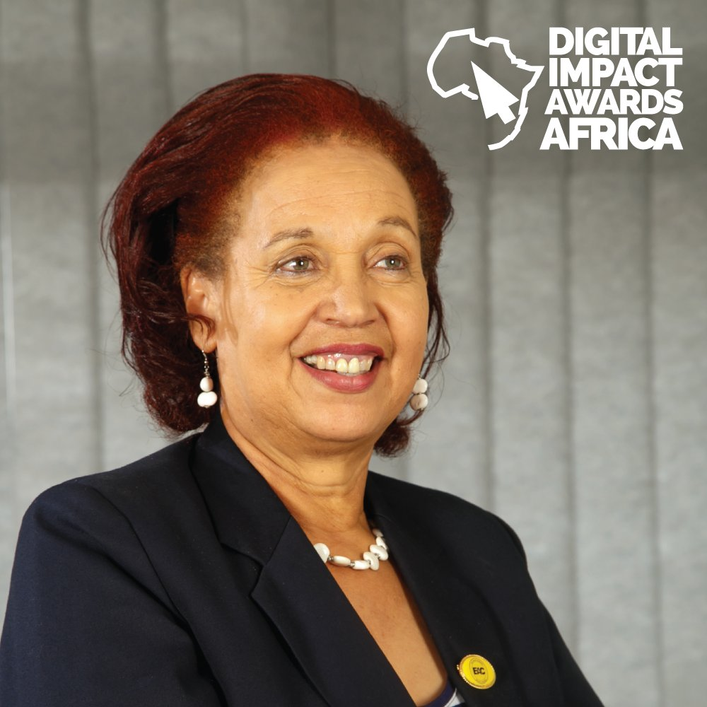 Prof. @KigoziMaggie to receive DIAA #Investment Leadership Award. #DIAA2017 #Digital Impact #Awards #Africa #FinTech  http:// bit.ly/2isbPS8  &nbsp;  <br>http://pic.twitter.com/8y67ZkevjN