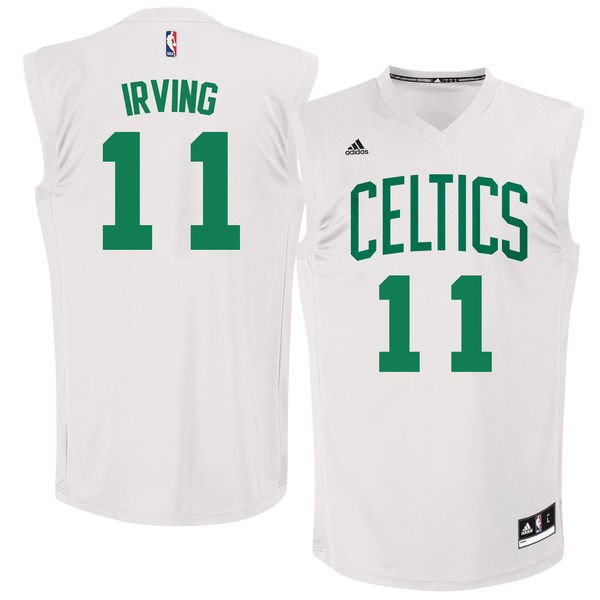 official photos 85f51 123df NBA Store on Twitter:
