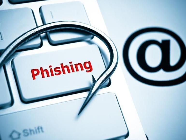 Want to improve #cybersecurity? Try phishing your own employees!  https:// buff.ly/2vUR9qr  &nbsp;   #Cybersecurity #Security<br>http://pic.twitter.com/BURT8vcZbT
