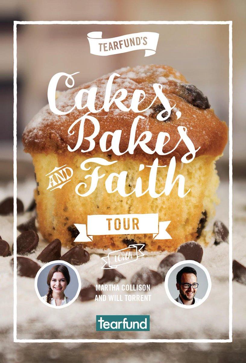 bakery torrent