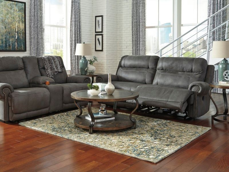 Taft Furniture On Twitter Style And Function Combine To Form The