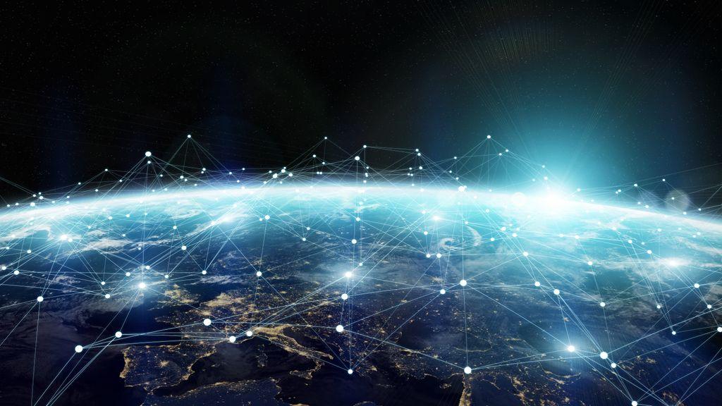 #Blockchain #innovation needs to address the core concerns constraining it&#39;s widespread adoption| #WednesdayWisdom<br>http://pic.twitter.com/eWlR6mIYdp