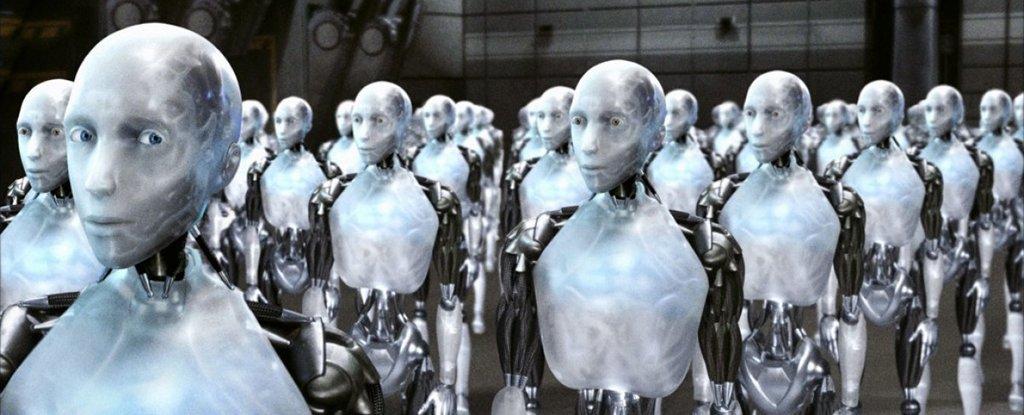 Google Has Started Adding Imagination to Its DeepMind AI #AI #MachineLearning #DeepLearning #ML #DL #tech  https://www. sciencealert.com/google-has-sta rted-adding-imagination-to-its-deepmind-ai &nbsp; … <br>http://pic.twitter.com/f1zVC03LEx