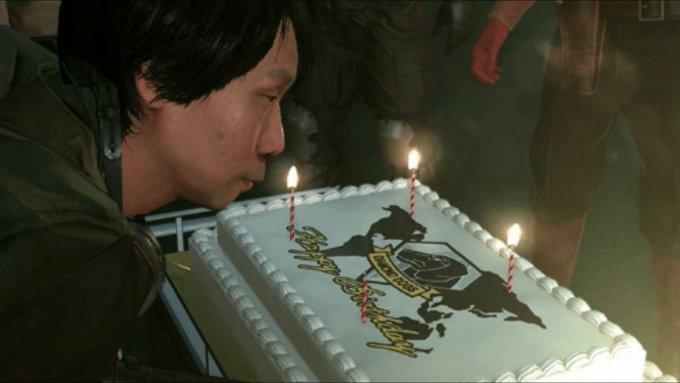Happy birthday Boss! 082463...062483...204863