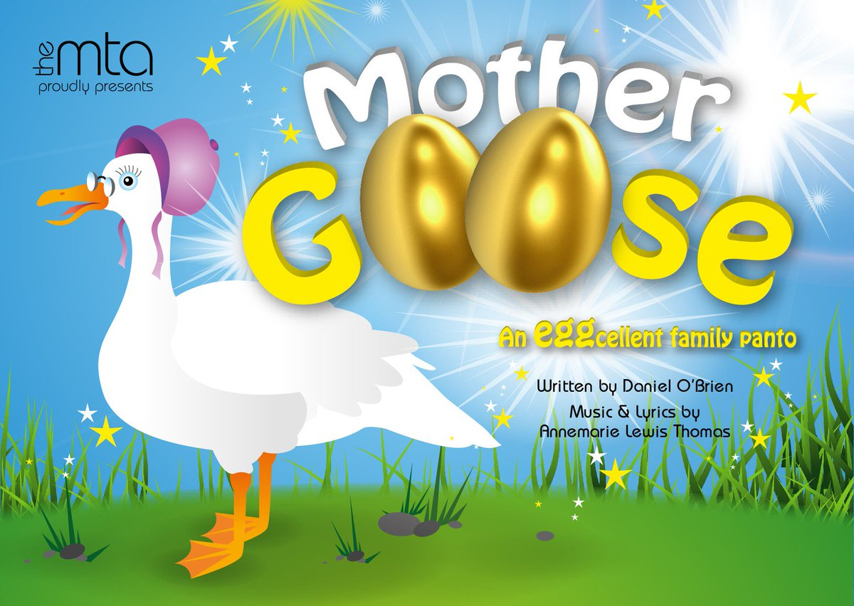 http://www. berniegrantcentre.co.uk/what-s-on/perf ormances-events/eventdetail/4185/-/mother-goose &nbsp; …  The MTA panto is now booking! #tottenham #panto @BGACentre Eggcellent prices to have a cracking time <br>http://pic.twitter.com/skTG38b7VT