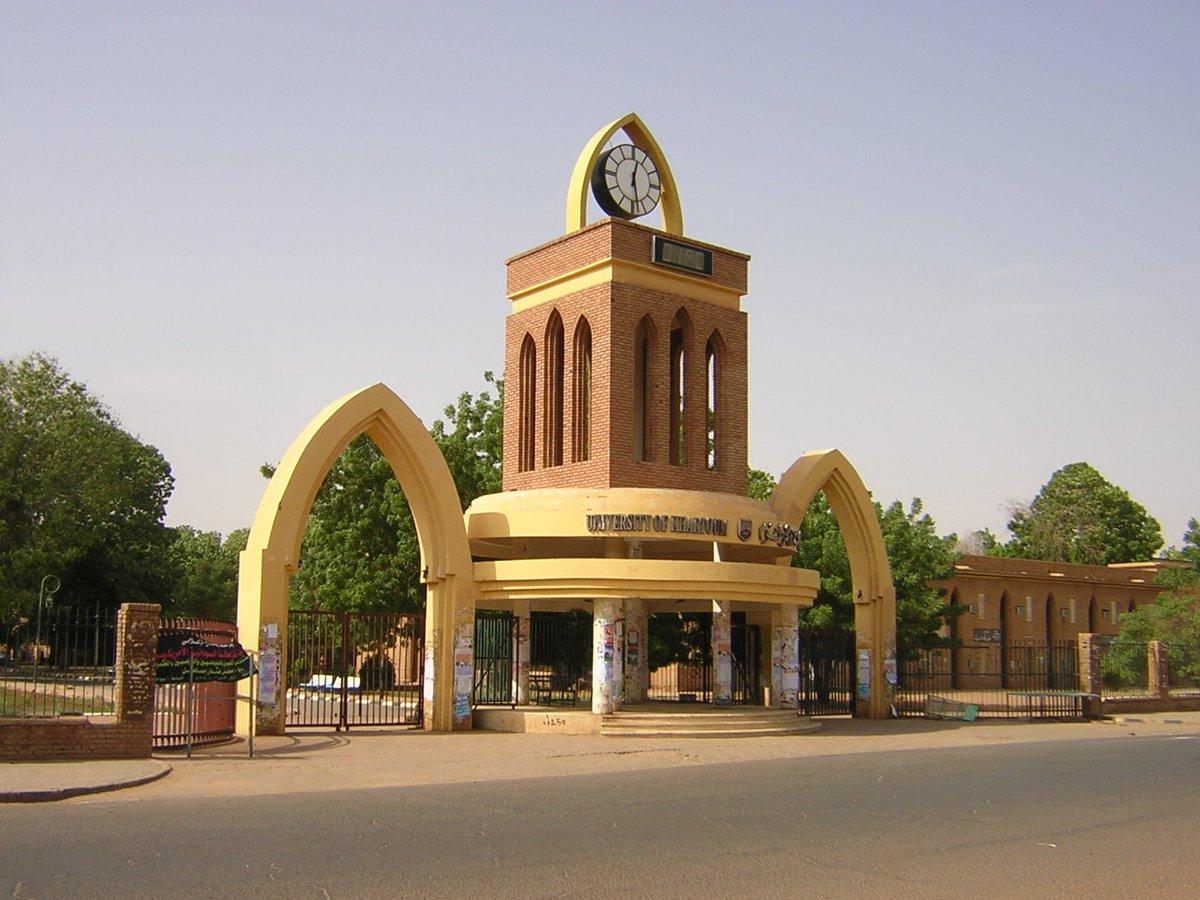 L'ambassadeur russe à Khartoum retrouvé mort dans sa résidence  https://t.co/XFwixlWh2l