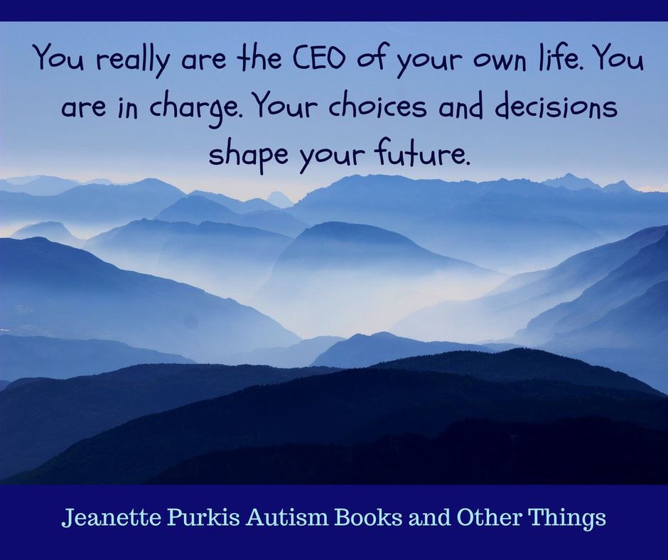 #autism #mentalhealth #neurodiversity #life meme for the day @DisabilityLead @FootprintAutism<br>http://pic.twitter.com/Dad5HDMn6Y
