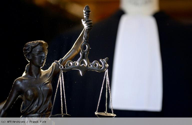 Un couple condamné par erreur pour agressions sexuelles reçoit 3,4 millions de dollars https://t.co/nxb0cfU7wR