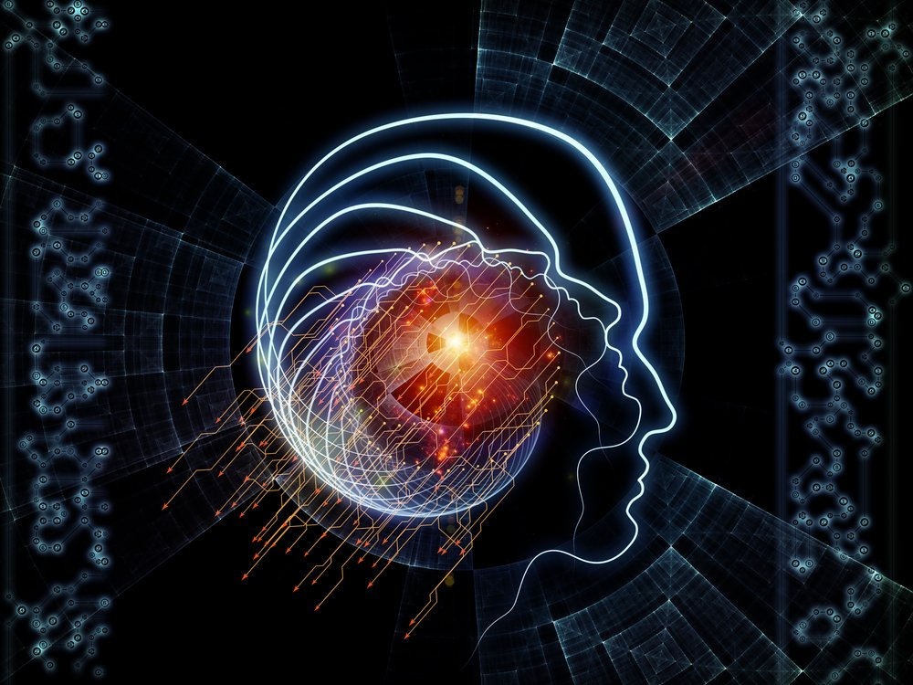 5 Ways Machine Learning Increases Marketing Performance #AI #machinelearning #marketing #ML #martech #tech   https://www. veracentra.com/blog/5-ways-ma chine-learning-increases-marketing-performance/ &nbsp; … <br>http://pic.twitter.com/V9d3EDacfN