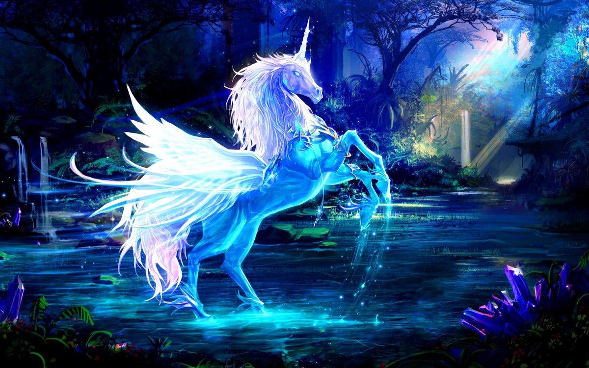 Target Reconnaissance with Unicornscan #unicornscan #reconnaissance #cybersecurity   http:// bit.ly/2xgxX4w  &nbsp;  <br>http://pic.twitter.com/gJknXeWHcQ