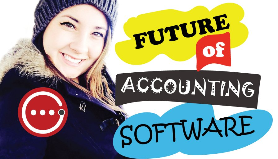 The Future of Accounting Software  http:// ow.ly/urvn30eCApK  &nbsp;   #accounting #CPA #finance #BusinessStrategy #investment #shareholders #mobility<br>http://pic.twitter.com/1hQqDyCPaC