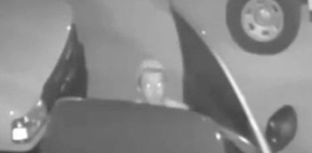 Thief has sex with accomplice as he takes quick break from stealing trailer https://t.co/FejeGqVAYD