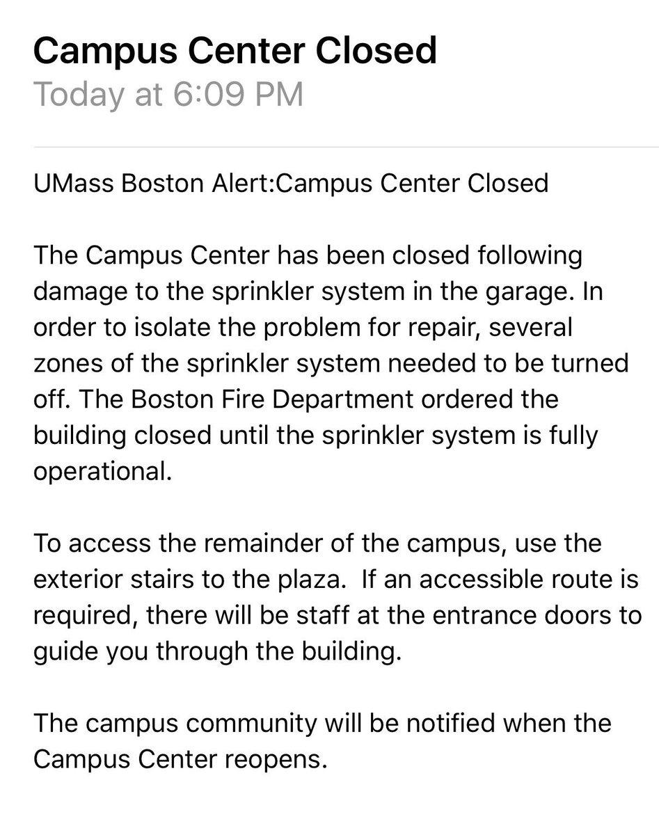 File:Campus Center, UMass Boston - IMG 9238.JPG