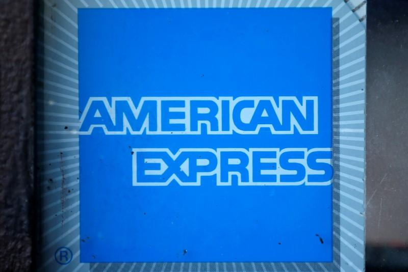 American Express to pay $96 million over discriminatory card terms https://t.co/Amj1cnTtCw