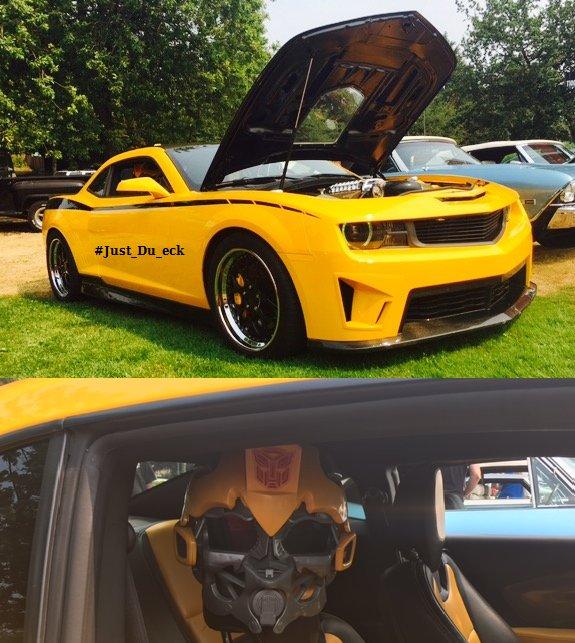 Jonathan Overton On Twitter 2017 Dueckgm Classic Car Show Koolest