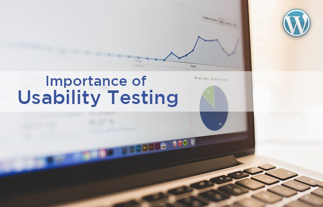 Importance of Usability Testing for Your WordPress Website  #Featured  http:// tinyurl.com/jjqtske  &nbsp;  <br>http://pic.twitter.com/hlpkTzi6Oc