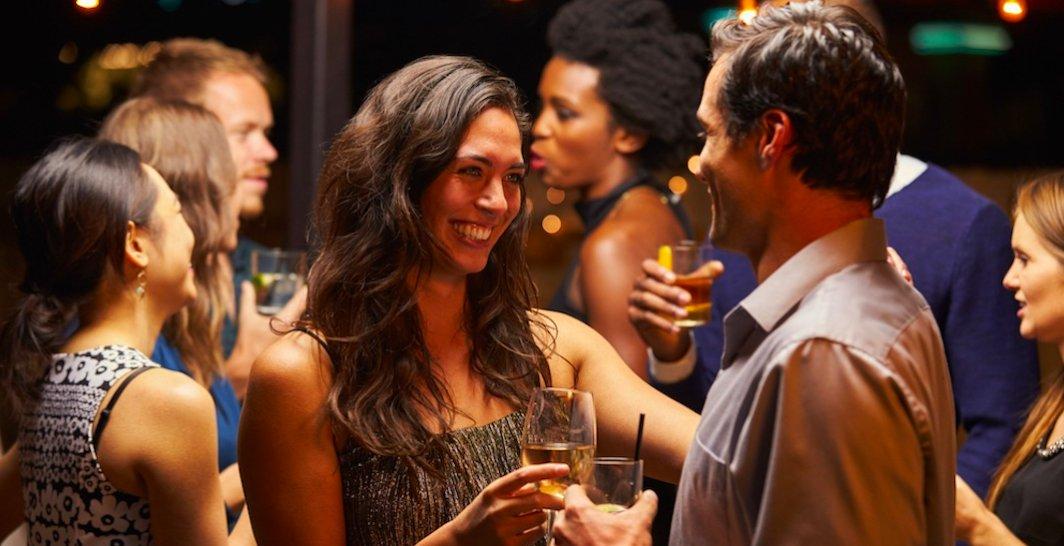 Vapaa dating sivuston kuten mate1 calgary telus spark nopeus dating.